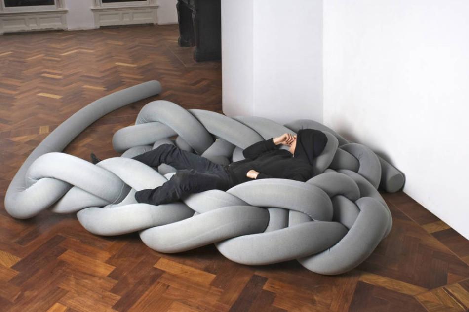 phat-knits-2-950x633