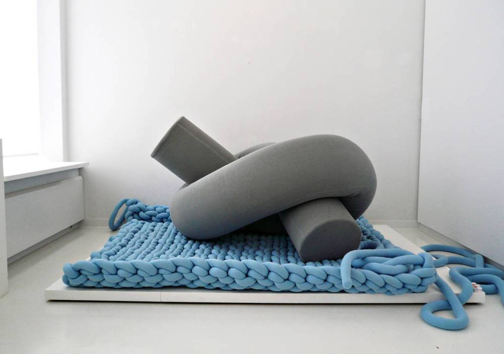 phat-knits-designhuis