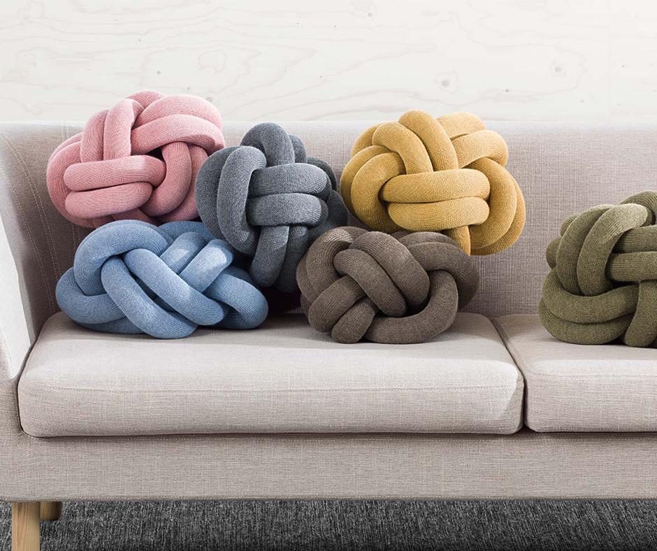 knot_cushions_lebellecrochet