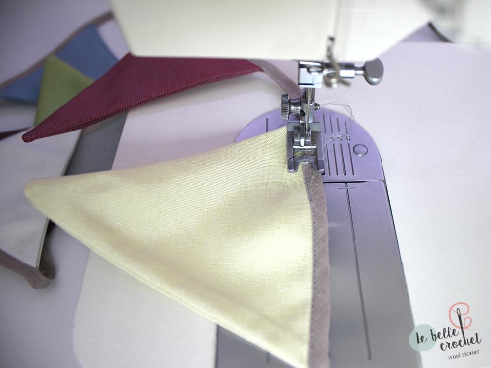banner_11