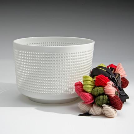 panier-pot-roses-1_1200476948